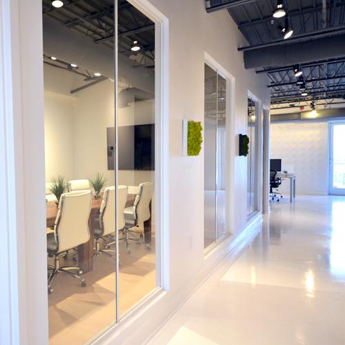 sarasota-interior-designer-contact