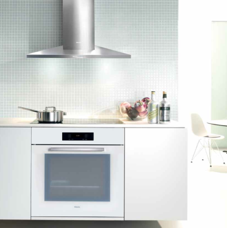 The New Look Of White Kitchen Appliances Interior Designer Sarasota Space