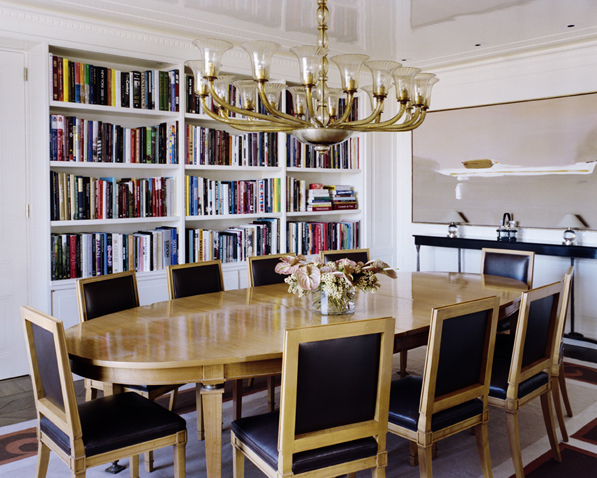 dining-library-interior-design
