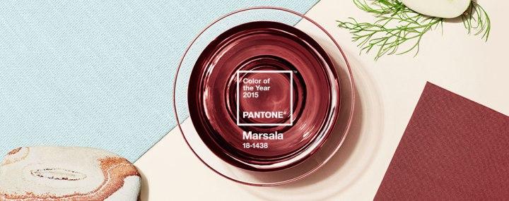 Marsala-1