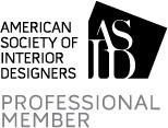 ASID Professional Interior Designer Sarasota Florida