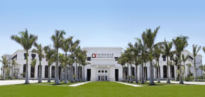 miromar-design-center-exterior
