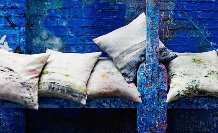 Painted-pillows-1