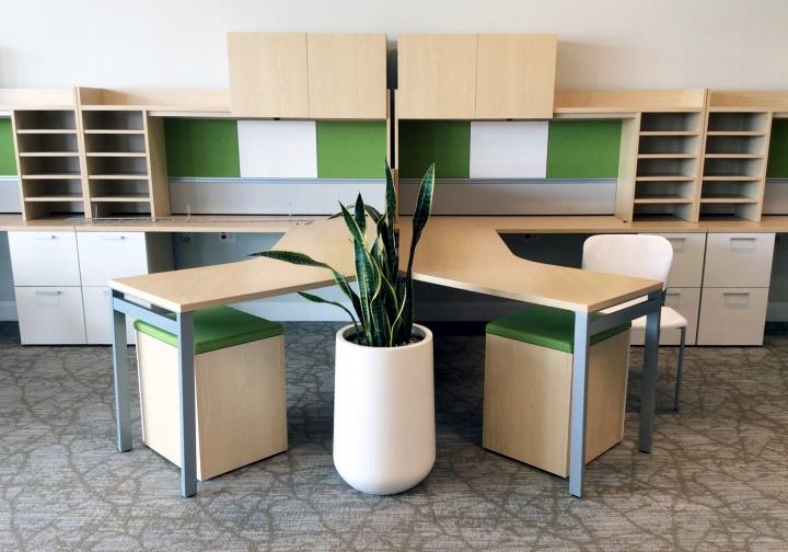 Modern-Office-Designer-Tampa-Sarasota